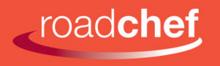 220px-roadchef logo