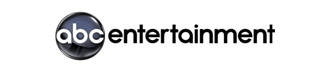 ABC-Entertainment Logo