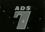 ADS7 1959