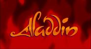 Aladdin-title-card
