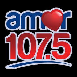 Amor 107.5 WAMR