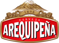 Arequipena2008