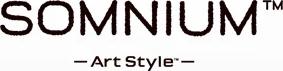 ArtStyleSomnium
