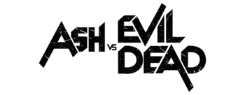 Ash-vs-evil-dead-tv-logo
