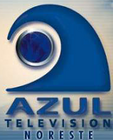 Azul-tv-noreste