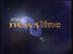 BBC Newsline 1996