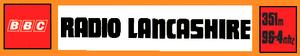 BBC R Lancashire 1977