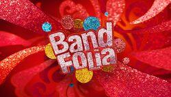 Band-folia2018