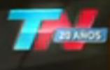 Bandicam 2020-02-28 20-19-47-446
