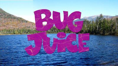 Bug-juice-reboot-revival-disney-channel-tv
