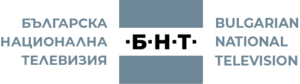 Bulgarian National Television 2018 full