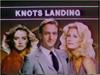 CBS Knots Landing 1982