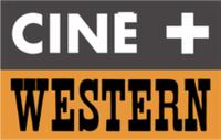 CINE+ WESTERN 2018
