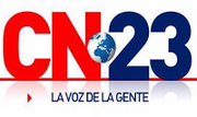 CN23-2016
