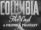COLUMBIA11
