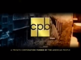 CPB American Experience