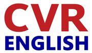 CVR English