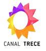 Canal13arg2003-2004logo