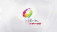 Canal 9 MX (2013) Telenovelas