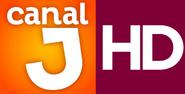 Canal J HD (2015-.n.v.) (1)