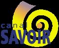 Canal Savoir 1997