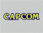 Capcom2002CapcomvsSNKMillenniumFight2000ProPS