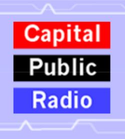 Capital Public Radio 2000
