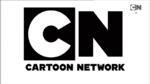 Cartoon Network +1 UK Continuity (12.06.2018) -again that day- screenshot