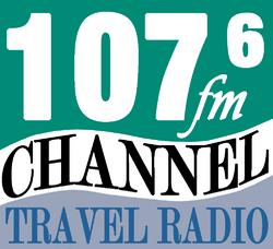 Channel Travel Radio 1995a