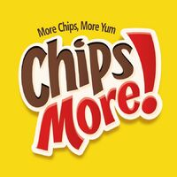 Chips More (2017)