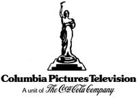 Columbia Pictures TV 1982