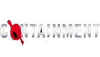 Containement (TV series)