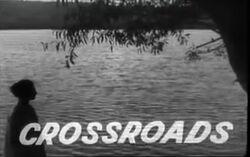 Crossroads1960s