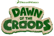 DOTC logo