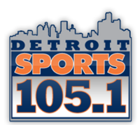 Detroit Sports 105.1