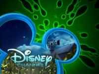 DisneyCrop2006
