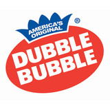 Dubble Bubble stacked logo 2 compact