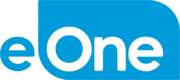 EOne Logo 2015
