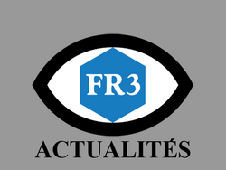 FR3 Actualités 1975