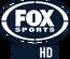 Fox Sports 506
