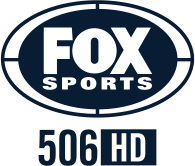 FoxSports506 HD