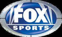Fox Sports (1998)-0