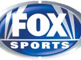 Fox Sports (United States)/Other