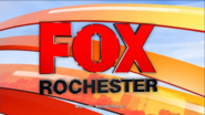 Foxs Morning news
