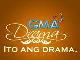 GMA Drama