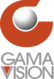 Gama tv 2001