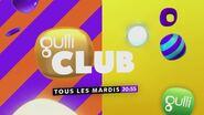 Gulli-club-endtag