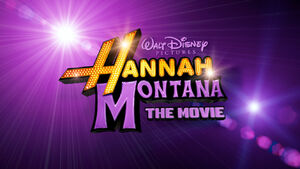 Hannah-Montana-Movie
