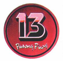 IBC131989Updated