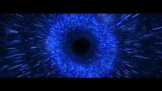 IMAX pre-show trailer